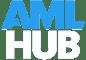 AML-HUB-LOGO-STACKED