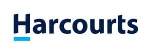 Harcourts_logo